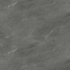 Виниловый ламинат SPC Alta Step Мрамор серый коллекция Arriba SPC9902
