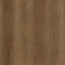 Виниловый ламинат SPC Alta Step Дуб шоколадный коллекция Excelente SPC6607