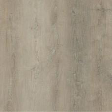 Виниловый ламинат SPC Alta Step Дуб кантри коллекция Excelente SPC6606