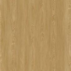 Виниловый ламинат SPC Alta Step Дуб натуральный коллекция Excelente SPC6602
