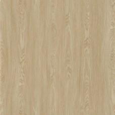 Виниловый ламинат SPC Alta Step Дуб ванильный коллекция Excelente SPC6601