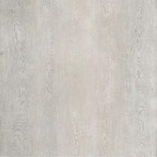 Виниловый ламинат SPC Alta Step Дуб белый коллекция Excelente SPC6605