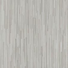 Виниловый ламинат SPC Alta Step Бамбук коллекция Magnifico SPC8808