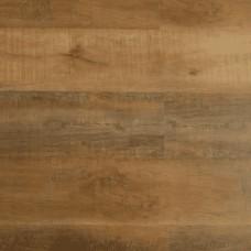 Виниловый ламинат SPC Alta Step Дуб античный коллекция Perfecto SPC8806