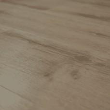 Виниловый ламинат SPC Alta Step Дуб бежевый коллекция Perfecto SPC8802