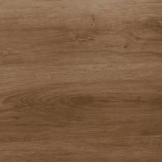 Виниловый ламинат SPC Alta Step Дуб коричневый коллекция Perfecto SPC8807