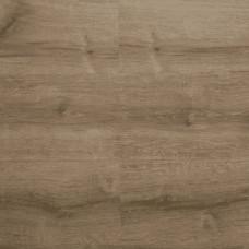 Виниловый ламинат SPC Alta Step Дуб классический коллекция Perfecto SPC8803