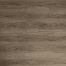 Виниловый ламинат SPC Alta Step Дуб серый коллекция Perfecto SPC8801