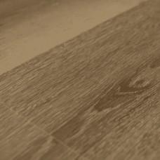 Виниловый ламинат SPC Alta Step Дуб рустикальный коллекция Perfecto SPC8805