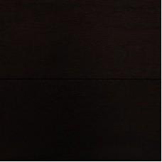 Массивная доска Amigo Черная жемчужина BRUSHED (ABCD)
