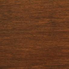 Массивная доска Amigo Бамбук HiTech Бретань Click 900 x 130 мм упаковка 12 шт