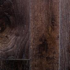 Массивная доска Amigo Дуб Гасконь браш (300-1500) x 125 x 15 мм (ABCD)