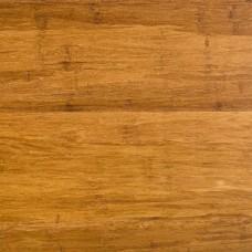 Массивная доска Amigo Бамбук HiTech Маджента Click 915 x 135 мм упаковка 12 шт