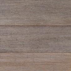 Массивная доска Amigo Бамбук HiTech Милан Click 900 x 130 мм упаковка 12 шт