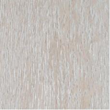 Массивная доска Amigo Белая Ночь BRUSHED (400-1600)х120х15 мм (AB/Селект)
