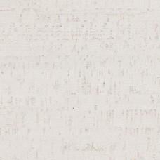 Пробковый пол Maestro Club серия Rondo 4 декор 424 лак WearPro