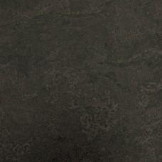 Пробковый пол Maestro Club Stone Black коллекция Fado BLX3007