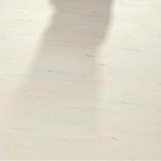 Пробковый пол Wicanders Marmor Rose коллекция ArtComfort Stone D809