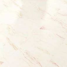 Пробковый пол Wicanders Marmor Carrara коллекция ArtComfort Stone D810