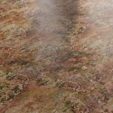 Пробковый пол Wicanders Aquarela коллекция ArtComfort Stone D811
