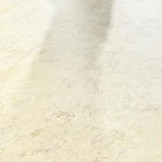 Пробковый пол Wicanders Slate Arabic коллекция ArtComfort Stone D814