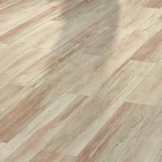 Пробковый пол Wicanders Metal Rustic Pine коллекция ArtComfort Wood D821