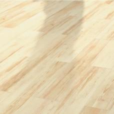 Пробковый пол Wicanders Pastel Rustic Pine коллекция ArtComfort Wood D823