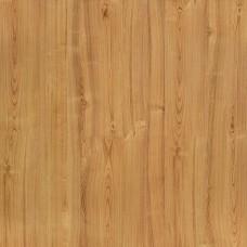 Пробковый пол Wicanders Prime European Cherry коллекция ArtComfort Wood D826