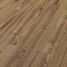 Пробковый пол Wicanders Prime European Walnut коллекция ArtComfort Wood D828