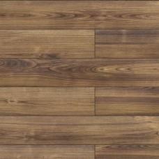 Пробковый пол Wicanders Prime American Walnut коллекция ArtComfort Wood D829