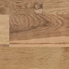 Пробковый пол Wicanders Prime Hickory коллекция ArtComfort Wood D830