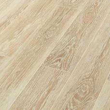 Пробковый пол Wicanders Desert Rustic Ash коллекция ArtComfort Wood D832