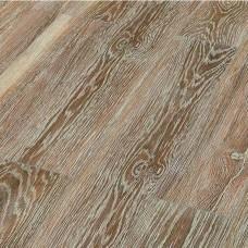 Пробковый пол Wicanders Coral Rustic Ash коллекция ArtComfort Wood D833