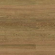Пробковый пол Wicanders Khaki Oak коллекция ArtComfort Wood D835