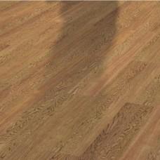 Пробковый пол Wicanders Fox Oak коллекция ArtComfort Wood D837