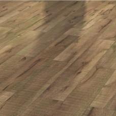 Пробковый пол Wicanders Sorrel Carve Oak коллекция ArtComfort Wood D838