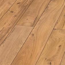 Пробковый пол Wicanders Prime Rustic Oak коллекция ArtComfort Wood D884