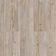 Пробковый пол Wicanders Nebraska Rustic Pine коллекция ArtComfort Wood D885