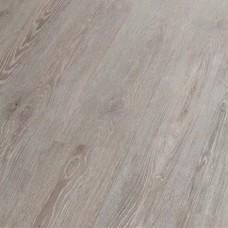 Пробковый пол Wicanders Platinum Chalk Oak коллекция ArtComfort Wood D886