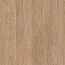 Пробковый пол Wicanders Prime Oak коллекция ArtComfort Wood D888