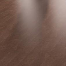 Пробковый пол Wicanders Chocolate коллекция Cork Plank Flock C83Y