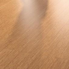 Пробковый пол Wicanders Barley коллекция Cork Plank Reed C83U