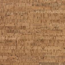 Пробковый пол Wicanders Spice коллекция CorkComfort Character замковый тип лак WRT Q808