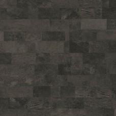 Пробковый пол Wicanders Nightshade коллекция CorkComfort Identity замковый тип лак WRT I821