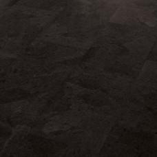 Пробковый пол Wicanders Dusk коллекция CorkComfort Leather замковый тип лак WRT C84D