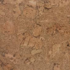 Пробковый пол Wicanders Spice коллекция CorkComfort Personality замковый тип лак WRT P808