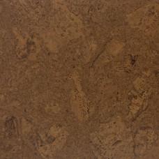Пробковый пол Wicanders Chestnut коллекция CorkComfort Personality замковый тип лак WRT P832