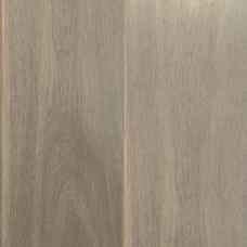 Массивная доска Антик Дуб Пепельный 20х150х600-1800 Ф1,0х4 масло