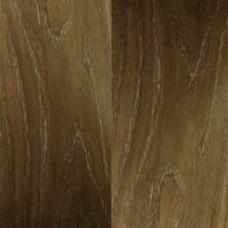 Массивная доска Антик Дуб Светлый Орех структур 20х150х600-1800 Ф1,0х4 масло