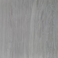 Паркетная доска ArdenParkett Дуб натур структур Рейн Планк 14х188х2000 мат лак